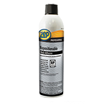 ADHESIVES & LUBRICANTS