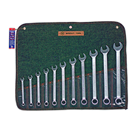 USA COMBO WRENCH KIT