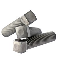SQUARE HEAD SET SCREWS